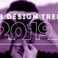 tendencias-diseno-web-2019